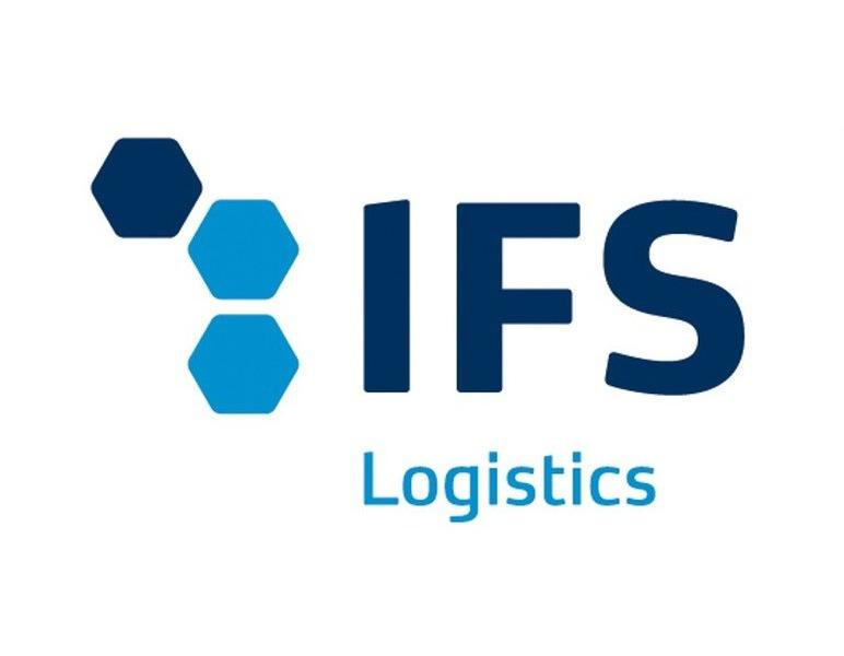 IFS-certificate