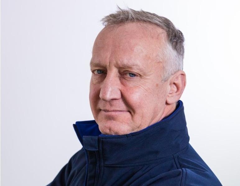 Han van Vossen