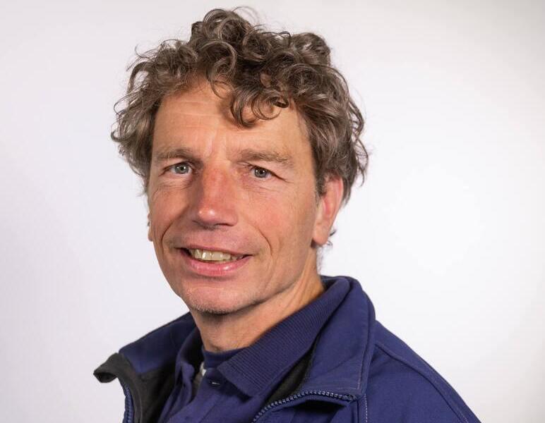 Pieter-Jan Perdaems