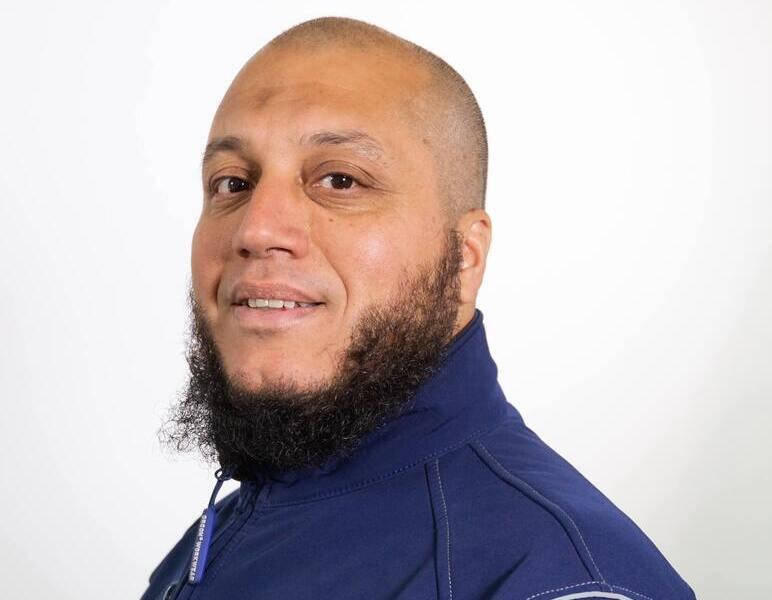 Abdellah Faraji