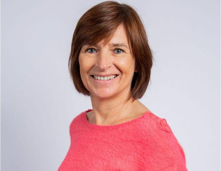 Yolanda Houben
