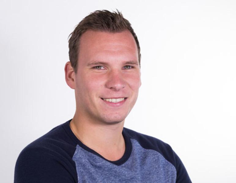 Jacob van der Spaan