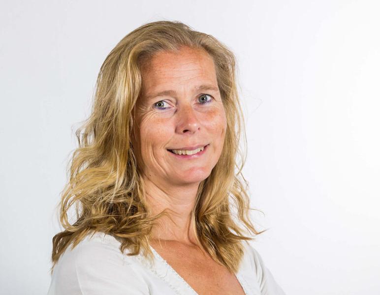 Marja Janse