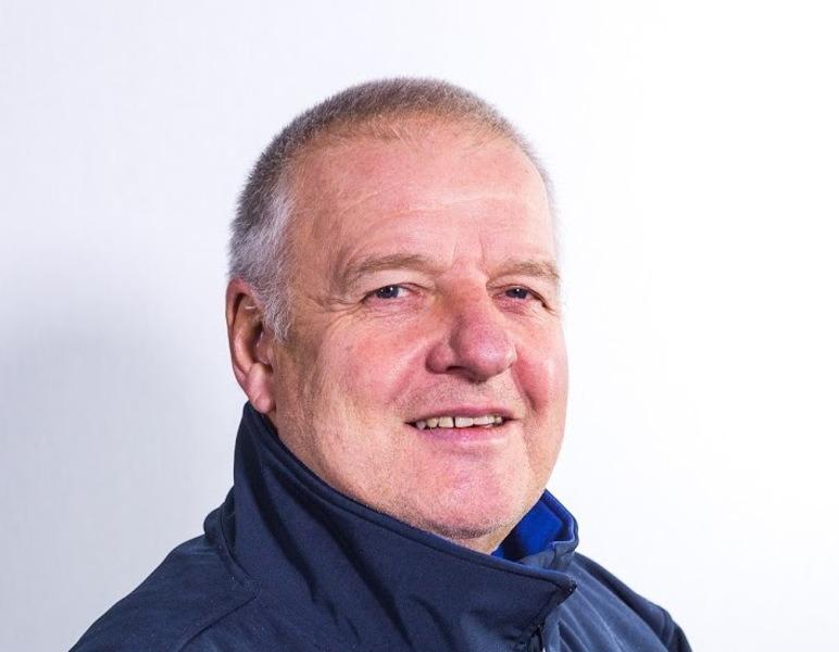 Jan Lassche
