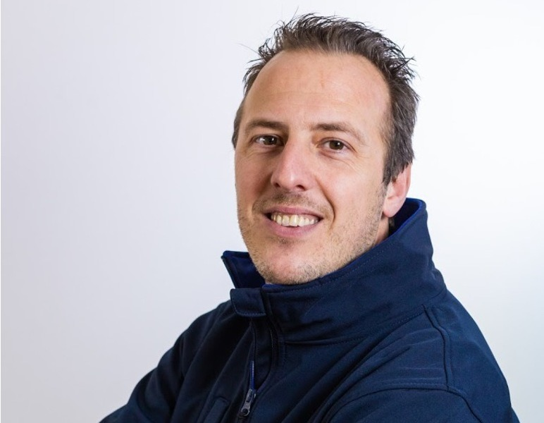 Marcel Brouwers