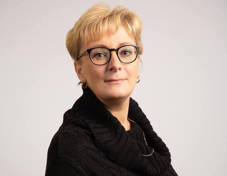 Carmen Erkamp