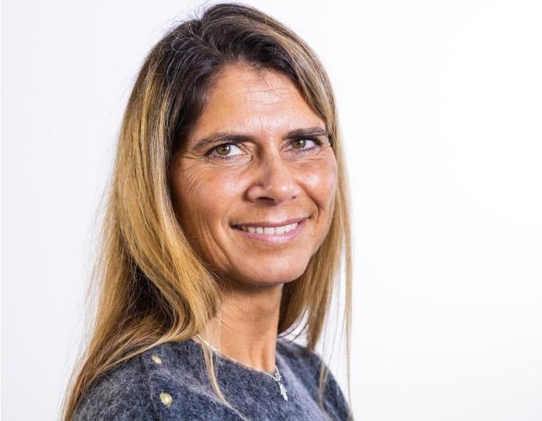 Judith Bijsterveld